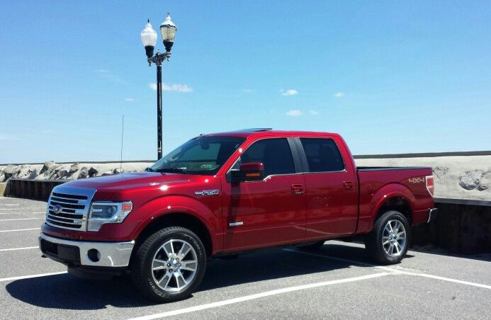 Ford F Lariat In Caribou Cool Pics Pinterest Ford F Ford F And Ford