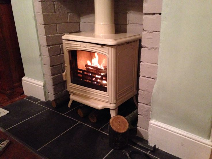 71 Best Wood Stove Hearths Images On Pinterest Wood