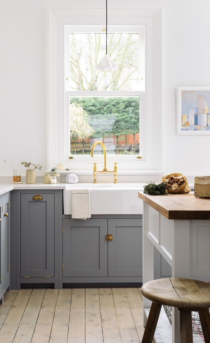 Cosmo condo kitchen showroom paris kitchens toronto - 8 Design Tips For The Perfect Modern Country Kitchen