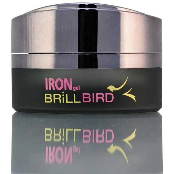 http://www.brillbird.hu/mukorom-alapanyagok/mukorom-zselek/IRON-GEL-IRON-----A-JOVO-EPITO-ZSELEJE-15ml-593