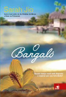 http://www.lerparadivertir.com/2016/01/o-bangalo-sarah-jio.html