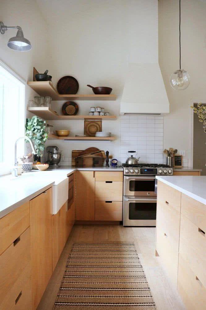 Modern Kitchens 2020 2019 Model Models 150 Images In 2020 Kitchen Design Decor Kitchen Trends Scandinavian Kitchen Design