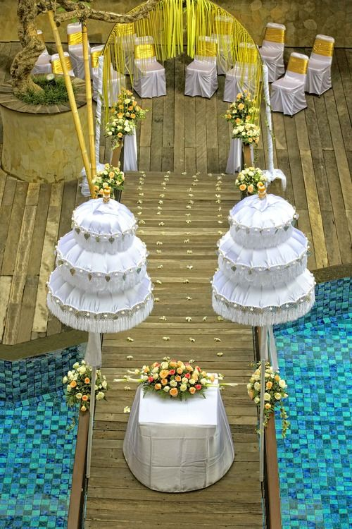 #wedding #weddinginbali #baliwedding #bali #kuta