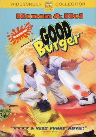 This movie is on Netflix now!! Life is good. 90's kid.