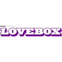 LOVEBOX 2013 (19th - 21st Jul) - first wave of acts includes: Flying Lotus, Julio Bashmore, Annie Mac, Disclosure (DJ set), Mark Ronson, DJ Harvey, David Rodigan, Jamie Jones, Heidi, Netsky, Paul Kalkbrenner, Purity Ring, Factory Floor, John Talabot, Jazzie B, Derrick Carter, Frankie Knuckles and many more. For a limited time, 2/ 3 day tickets cost £68.50/ £85/ £99, or just £29.50 for Friday, £49.50 for Saturday/ Sunday --> http://www.allgigs.co.uk/view/artist/51889/Lovebox_2013.html