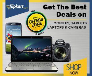 www.slseindia.com #slseindia #flipkart