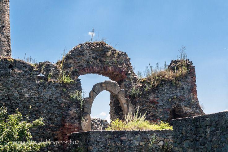Gate of Soimos