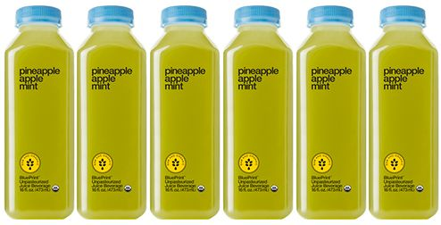 51 best juicing images on pinterest juices blueprint cleanse and enjoy the taste of cold pressed cleanses and nut milks with blueprint variety packs malvernweather Gallery