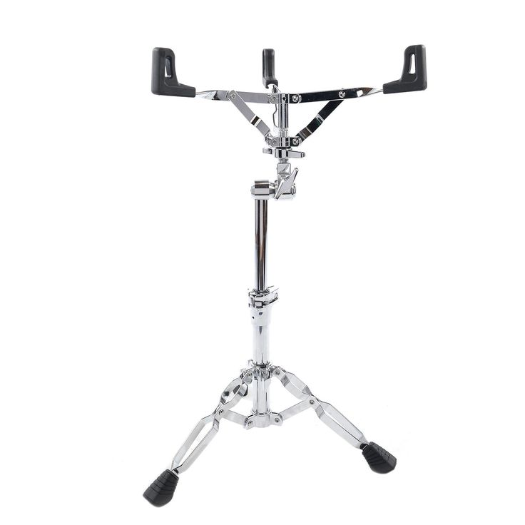 Pearl S930D Uni-Lock Trident Snare Drum Stand Low