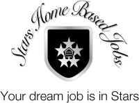 At Stars Home Based Jobs we provide users with countless work from home jobs around the world. We also provide 100% legitimate free paid surveys, and referral based jobs. Stars Home Based Jobs takes time to weed out the thousands of work at home scams that are flooding the internet.