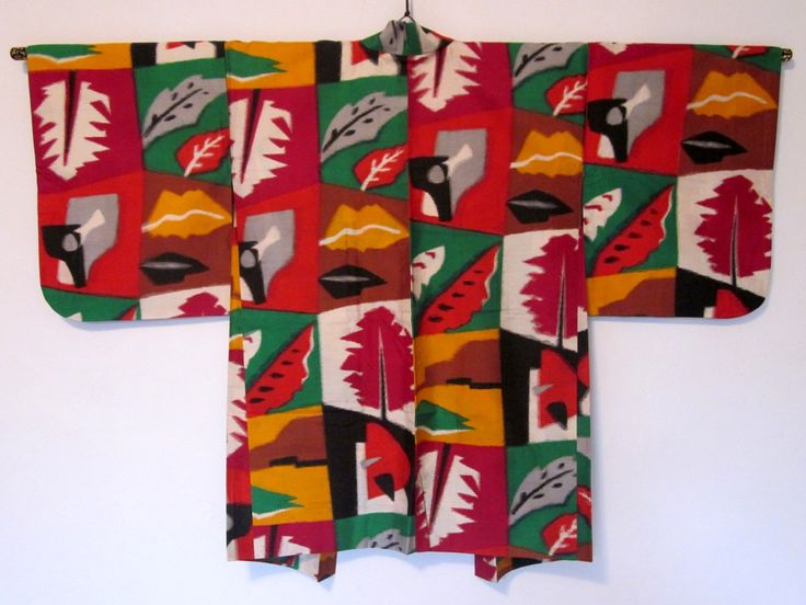 haori-with-cut-out-like-designs-img_8217.jpg (1024×768)