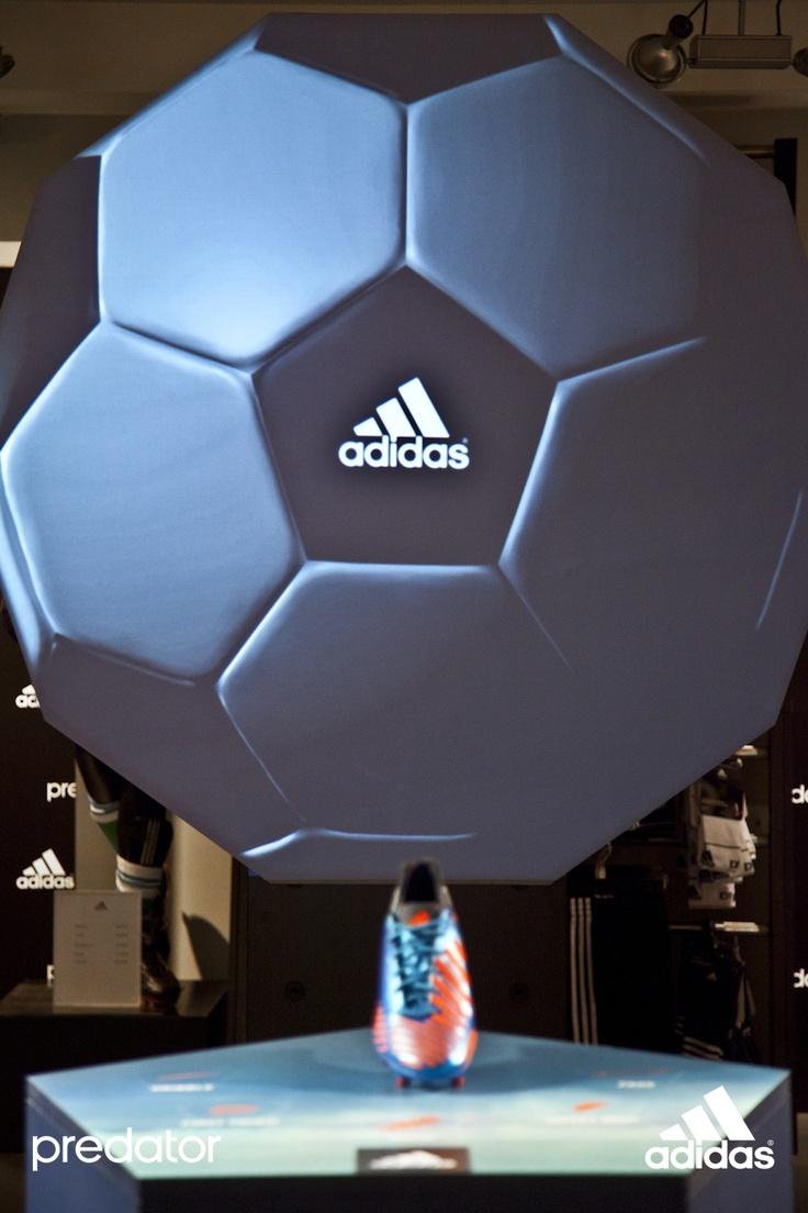 adidas predator lethal zones  #adidas #adidasfootball