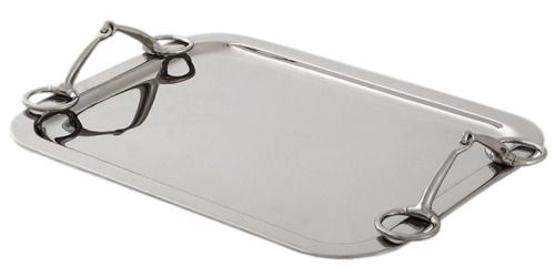 12.Buccaneer Tray, from $385, from Trenzseater.