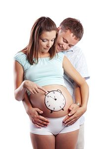 Calculator Sarcina - Perioada fertila poate fi calculata utilizand un calculator de ovulatie. De asemenea sunt declansate o serie de simptome de ovulatie, cunoasterea acestor semne este esentiala in a determina fazele perioadei fertile.