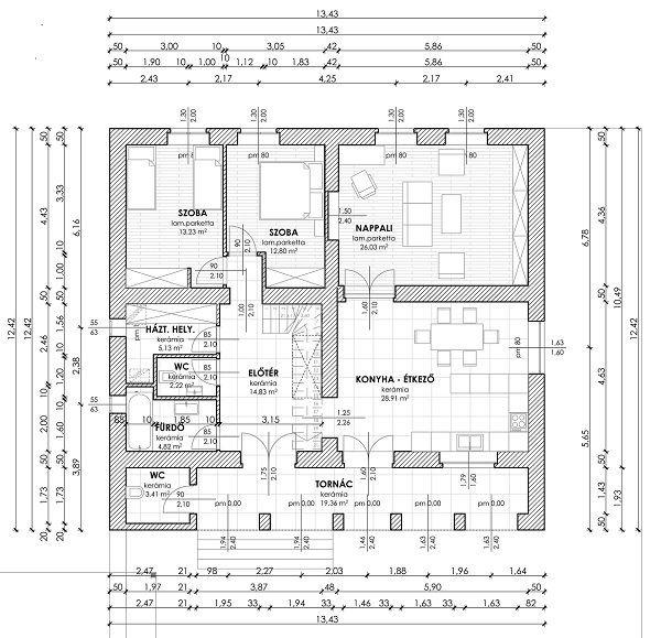 plan variations