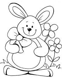 Resultado de imagen de dibujos faciles para ninos