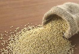 How to Buy Quinoa   LIVESTRONG.COM