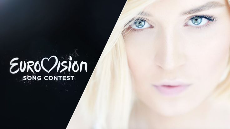 Polina Gagarina - A Million Voices (Russia) 2015 Eurovision Song Contest
