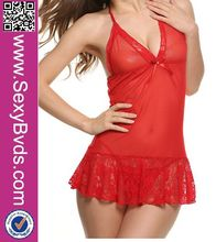 New Arrival High Quality Wholesale Plus Size Lingerie, Sexy Plus Size Lingerie Best Buy follow this link http://shopingayo.space