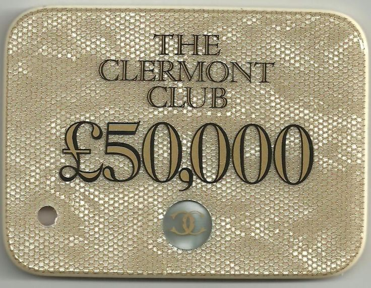 Poker club london victoria