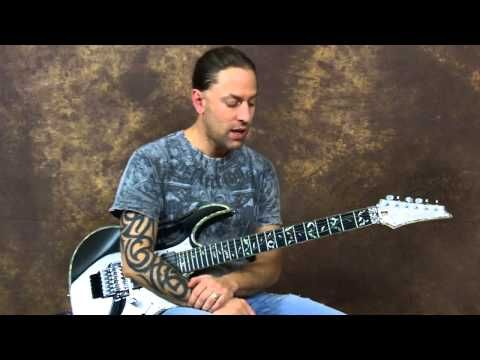 1000+ ideas about Power Chord on Pinterest | Guitar lessons ...