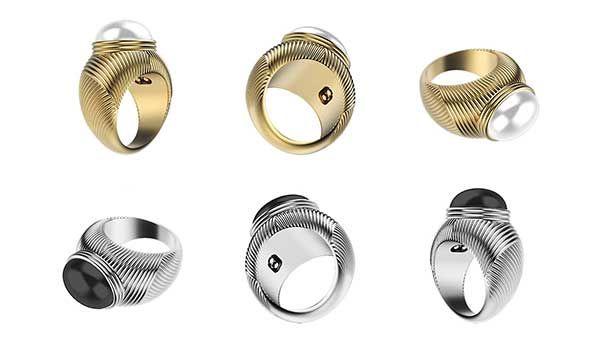 Omate-Ungaro-ring