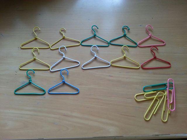 Best Christmas Light Hangers