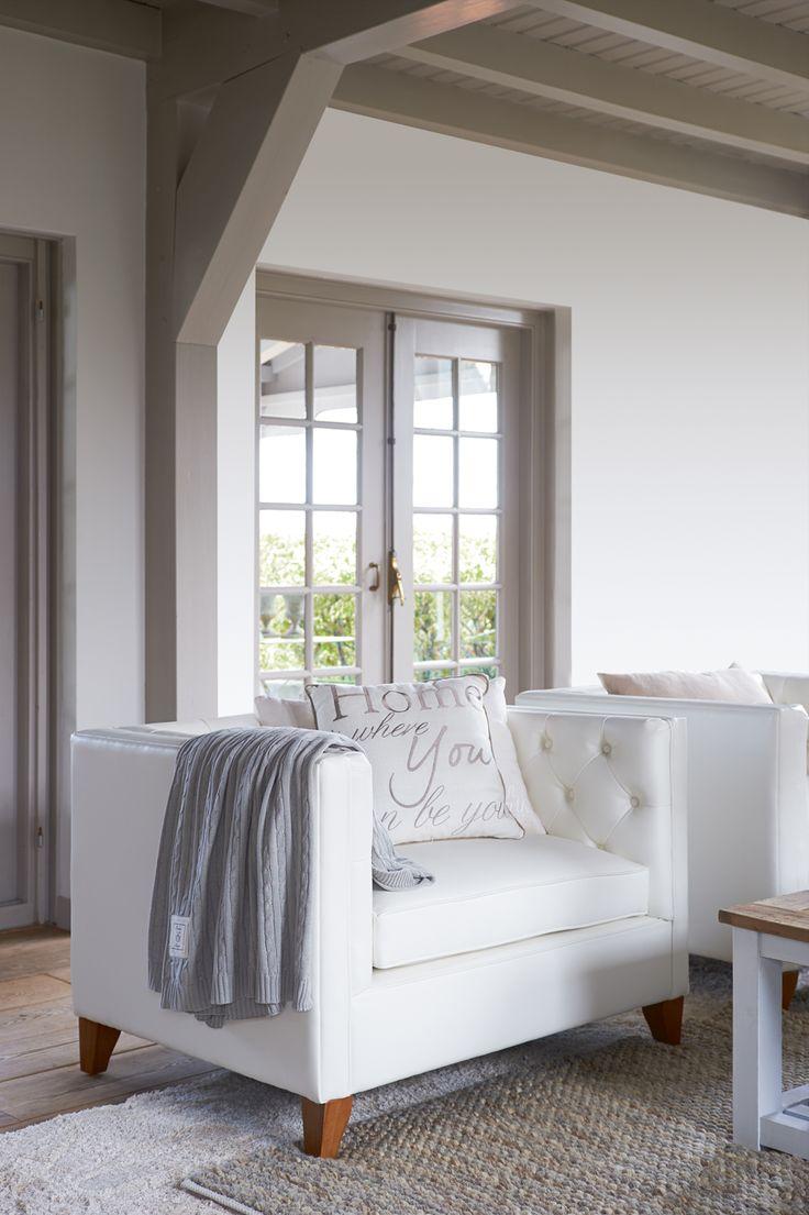 25+ beste ideeën over beige woonkamers op pinterest - beige, Deco ideeën