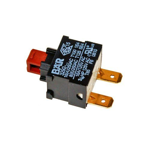 Genuine Dyson Switch #DY-910971-01