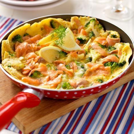 Här hittar du alltid härlig vardagsmat. Allt är snabblagat, kalorilätt och jättegott! Recepten är för två portioner men ingredienserna kan enkelt dubbleras. Varje vecka ger vi dig också ett veget...