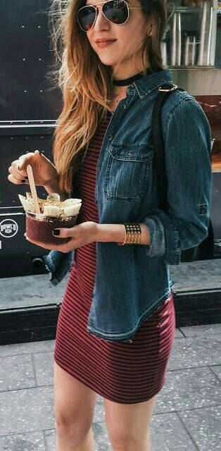 Find More at => http://feedproxy.google.com/~r/amazingoutfits/~3/mlFFIsCb6gA/AmazingOutfits.page