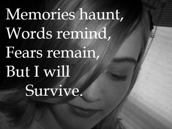 Ptsd Quotes 106 Best Ptsd Quotes Images On Pinterest  Thoughts Words And .