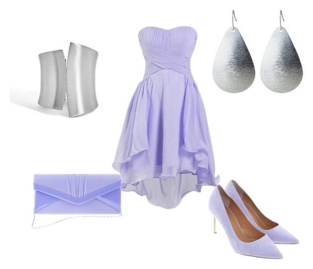 """""""Percy Jackson Cabin 12 : Dionysus Inspired Outfit"""" by camemckeith on Polyvore featuring Tory Burch"""