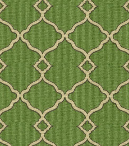 Fabric Outdoor Furniture