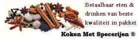 Vlees niet meer zo betrouwbaar.... No problemo!! Kijk hier voor recepten zonder vlees .. http://www.kokenmetspecerijen.nl/nl/service/recepten-delen/ of anders kijke op de webshop voor diverse mogelijkheden van vleesvervangende producten [bonen, erwten, linzen, soja, kant-en-klare meelproducten].. Smakelijke groet, Tammy Wong Kokenmetspecerijen
