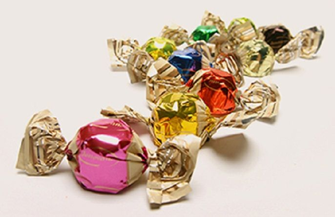 In ciuda faptului ca la noi in tara dulciurile personalizate inca nu se bucura de toata increderea pe care o merita, acestea sunt acele dulciuri promotionale care iti pot incanta simturile oricand si in orice situatie. http://spinmag.org/cum-pot-fi-personalizate-bomboanele/