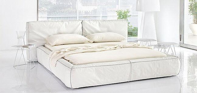 Yatak Odası Modelleri http://www.kalitelimobilya.net/yatak-odasi.html