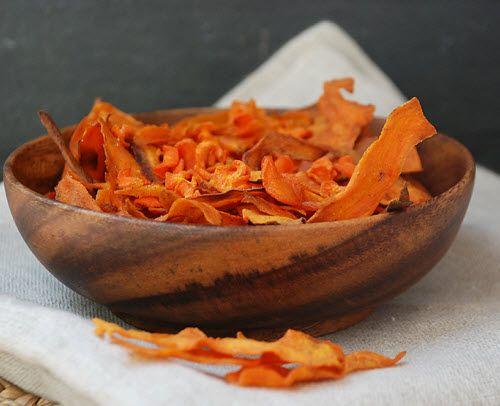 cinnamon_chips