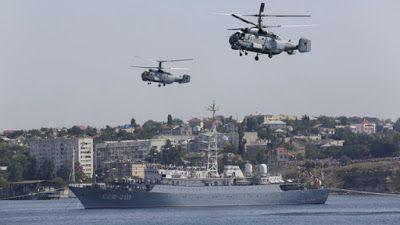 la-proxima-guerra-rusia-lanza-ataques-contra-objetivos-en-tierra-desde-su-flota-del-mar-negro