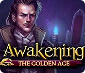 Awakening 7: The Golden Age Standard Edition for PC! When minotaurs attack, only you can save the day