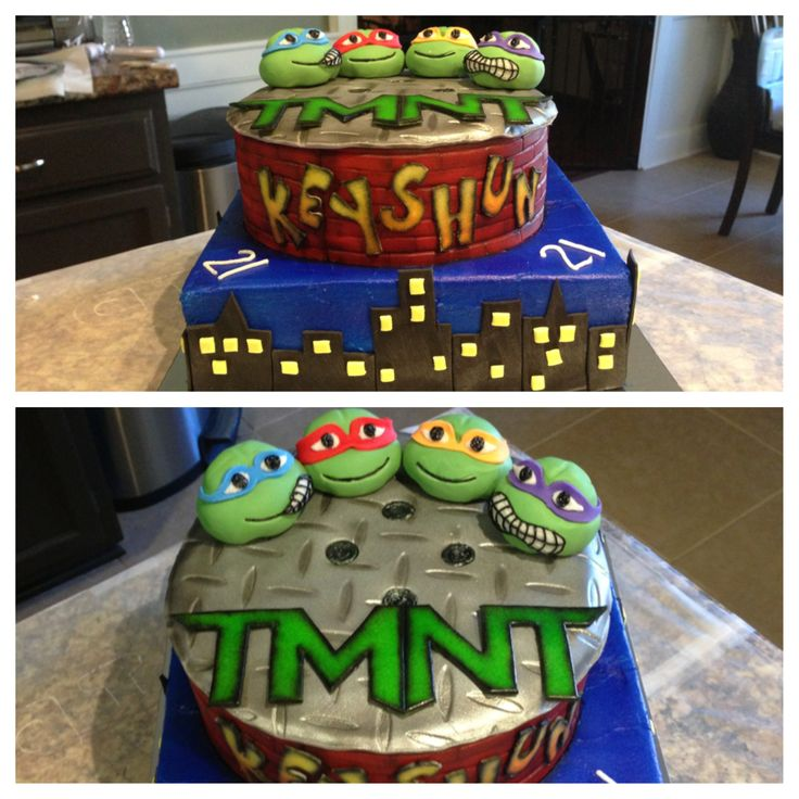 Dog Birthday Cake Memphis Tn