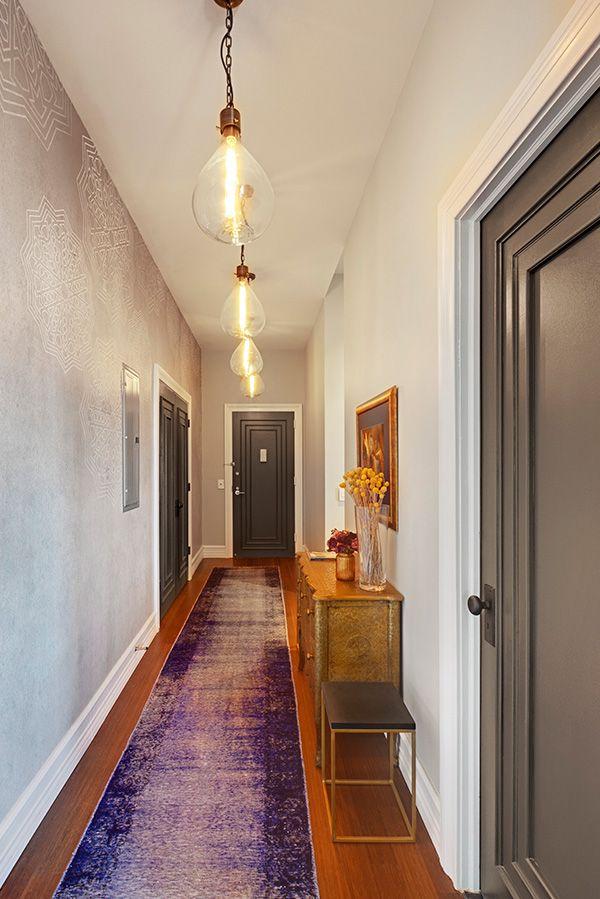 33 Best Entryways Hallways And Doors Images On Pinterest
