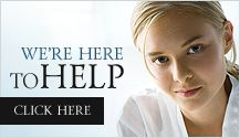 homeloanrescue.org-Mortgage assistance in Miami FL Please tells us what happened and how to Hamp in West Palm Beach FL get back in touch with you