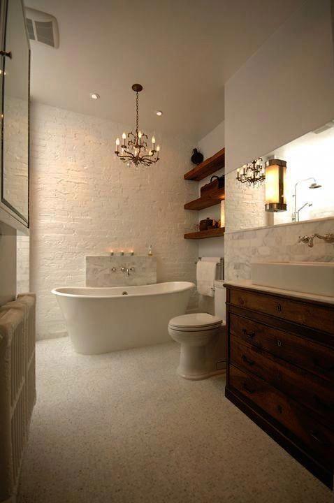 Luxury Bathrooms South Africa Elegant Bathroom Bloxburg