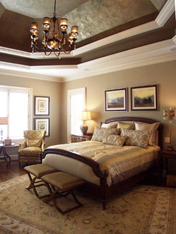 17 best images about ceilings on pinterest dark ceiling