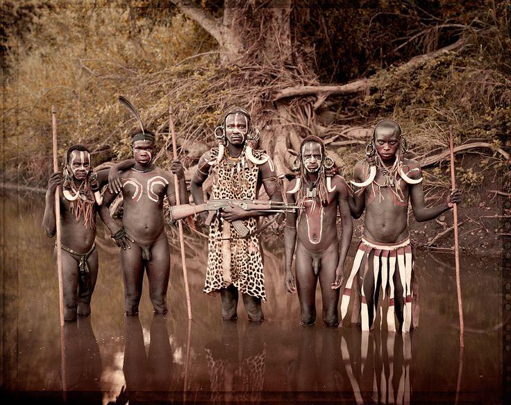 Долина аборигенов откровенное видео 6