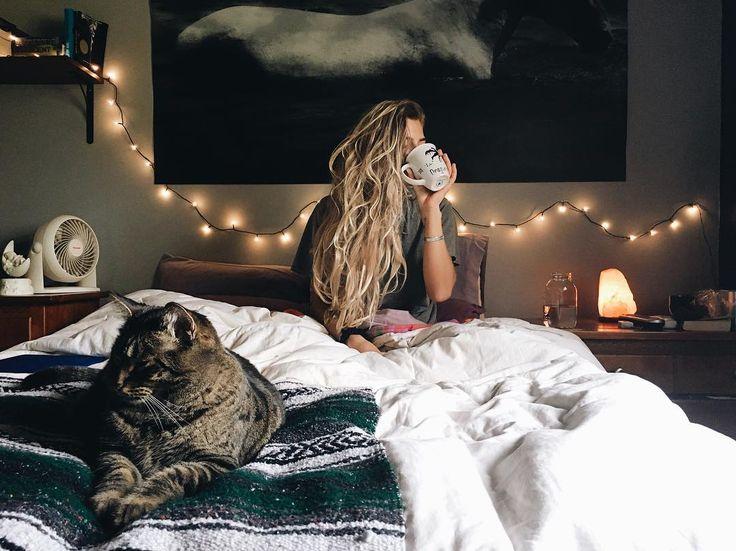 Labella instagram stuffhannahdoes cats lover for Decoracion hogar instagram