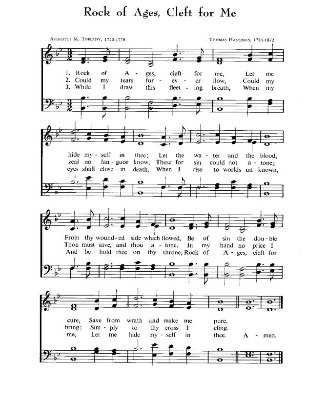 57 Best Images About Music Sheet Music On Pinterest: 65 Best Images About HYMNAL SHEET MUSIC W/ LYRICS On