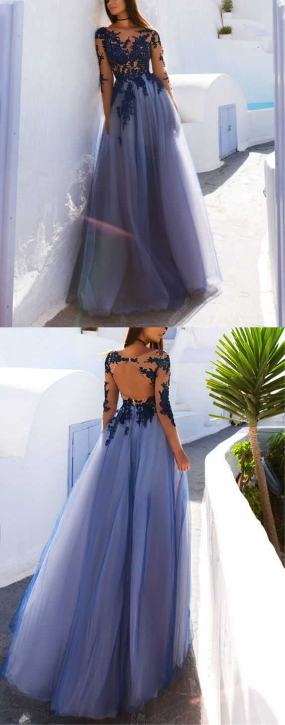 27 best 2018 prom dress images on Pinterest