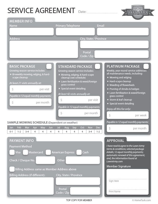 14 best Forms images on Pinterest Fill, Online form and - passport consent forms